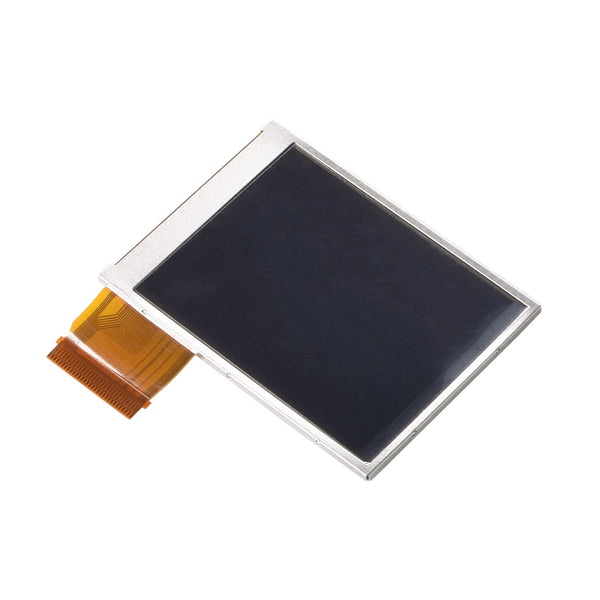 "2.4"" 320x240 AMOLED Full Color Display Panel-MCU,RGB"