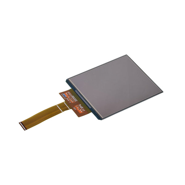 "3.81"" 1080x1200 AMOLED High Resolution Display Panel-MIPI"