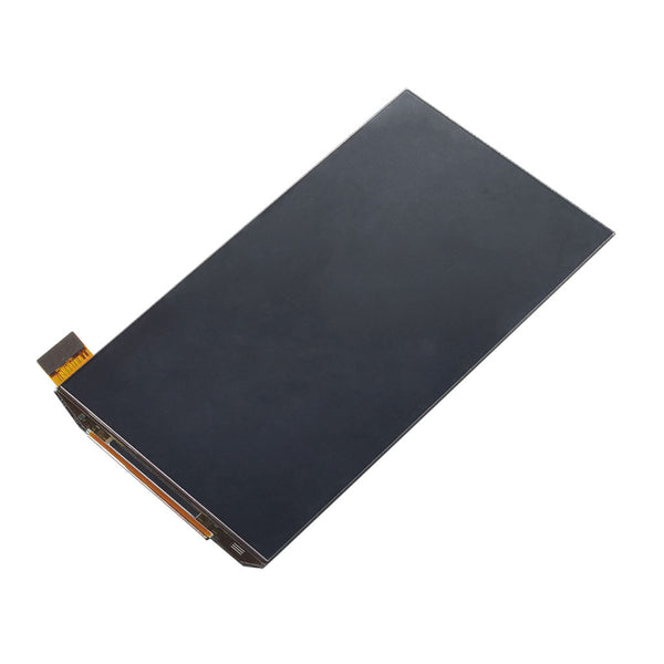 "5.5"" 1080x1920 AMOLED High Resolution Display Panel With On-cell Touch-MIPI"