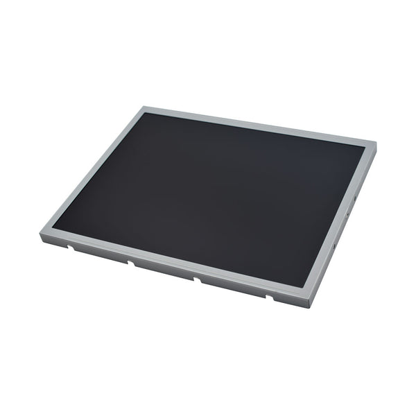 "10.4"" IPS 1024x768 1300 Brightness 4:3 TFT LCD Display Panel - LVDS"