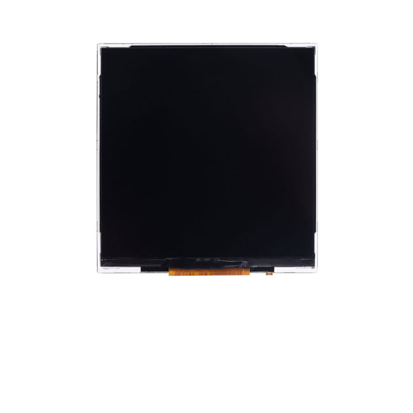 "4.0""  IPS 480X480 High Brightness TFT Display Panel –RGB"