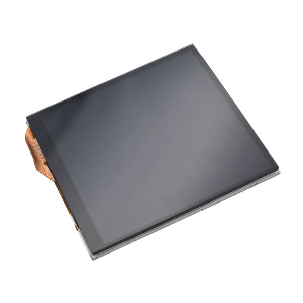 "4.0""  IPS 480X480 High Brightness TFT Display Panel With Capacitive Touch –MIPI"