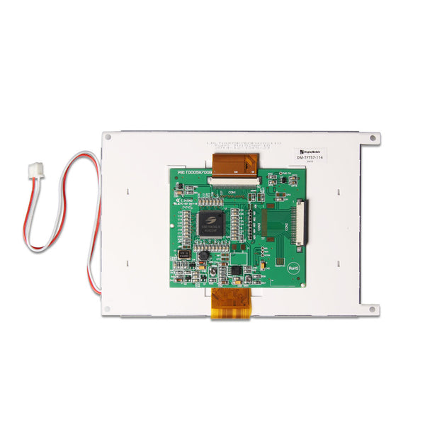 "5.7"" 320x240 TFT LCD Display Module - MCU"