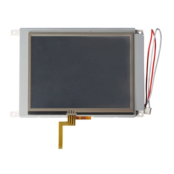 "5.7"" 320x240 TFT LCD Display Module With Resistive Touch - MCU"