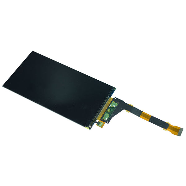 "5.5"" 1440x2560 High Resolution with 2 channel MIPI for VR TFT LCD- MIPI"