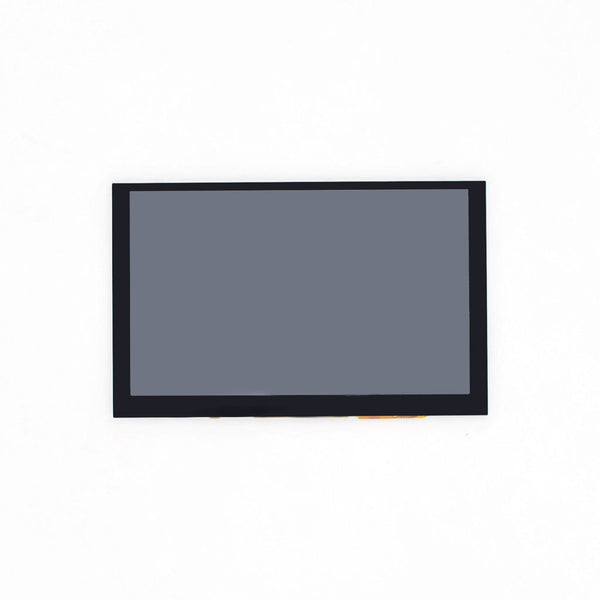 "19"" 1280x1024  IPS Screen Display Panel-LVDS"