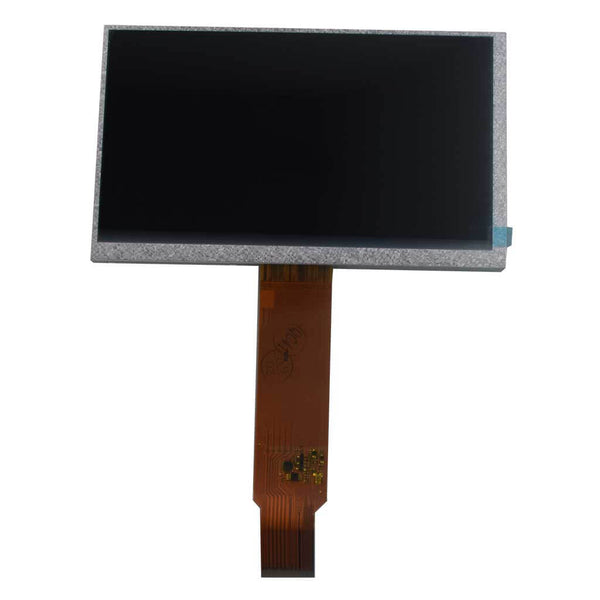 "7"" 1024x600 IPS Screen Display Panel-LVDS"