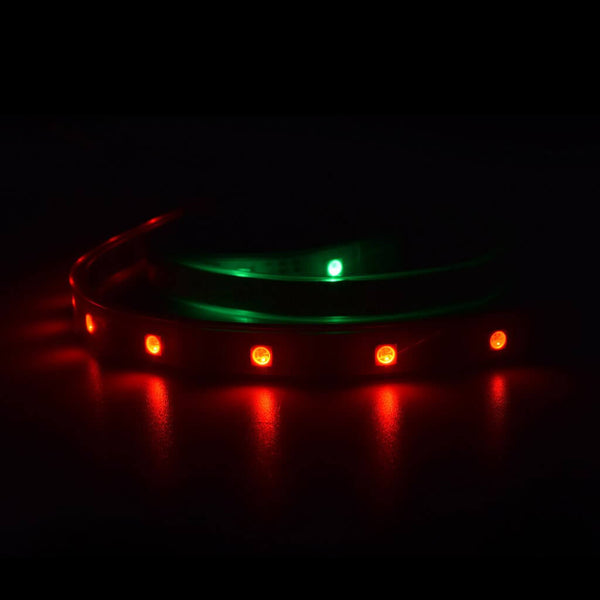 Digital LED Strip with APA102 36 LED Per Meter - White