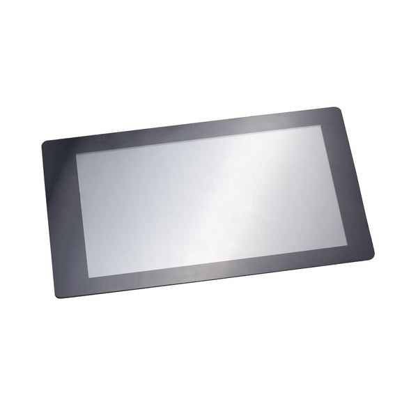 "5.0"" IPS 480x854 TFT LCD Display Panel with Capacitive Touch - RGB"