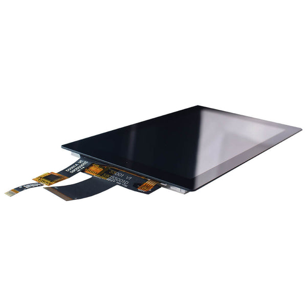 "5.5"" IPS 720x1280 Display Panel with Capacitive Touch - MIPI"