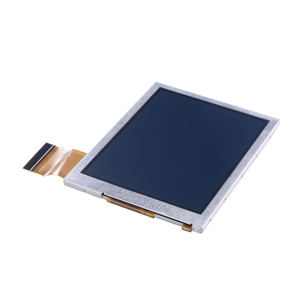 "3.5"" 480x640 Transflective Display Panel - RGB"