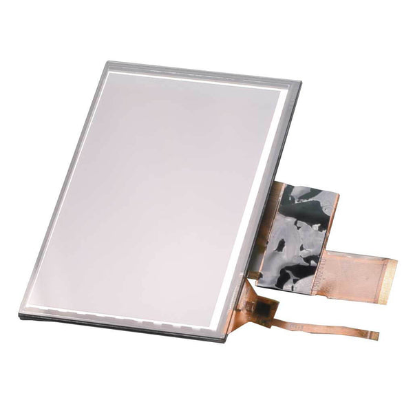 "5.0"" 800x480 TFT LCD Display Panel With Capacitive Touch - RGB"