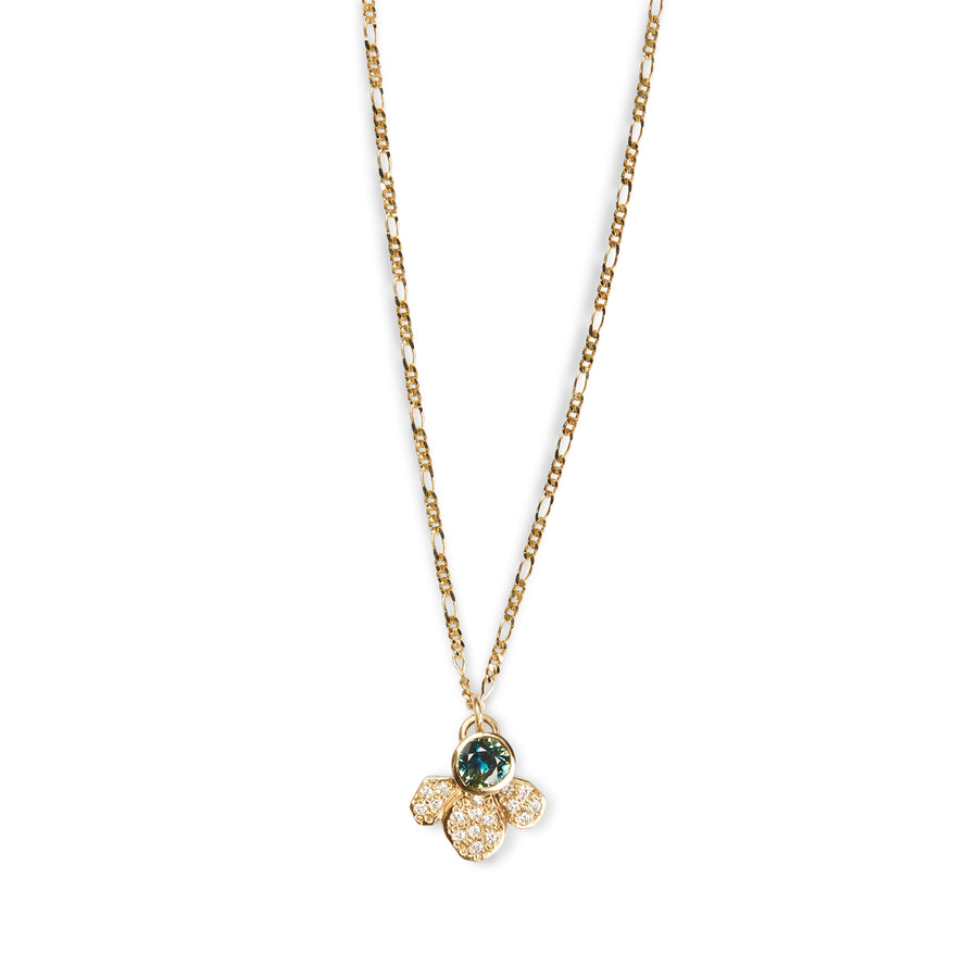 The Duke of York Necklace