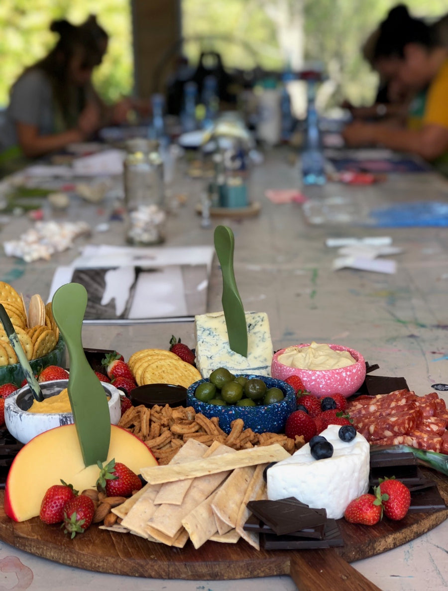 Wax Carving Jewellery Workshop - Saturday the 3rd of August 2019.