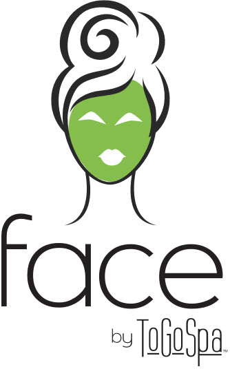 FACE by ToGoSpa