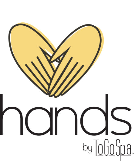 HANDS by ToGoSpa