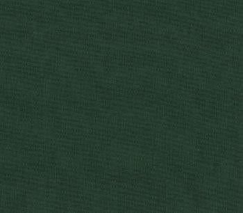 Bella Solids - Christmas Green