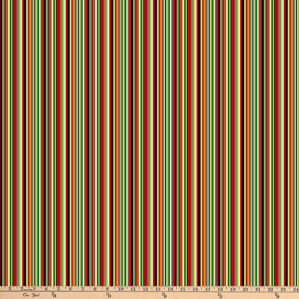 Farm to Table Stripe