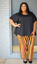 Load image into Gallery viewer, Fabulous Stripe Pants