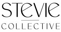 Stevie Collective