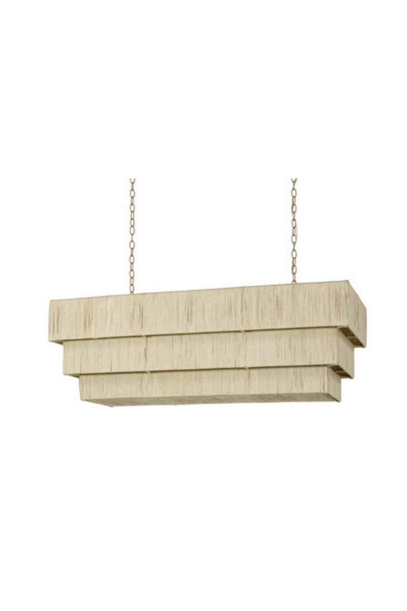 Everly Chandelier