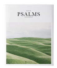 Load image into Gallery viewer, Psalms