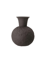Load image into Gallery viewer, Evie Embossed Vase