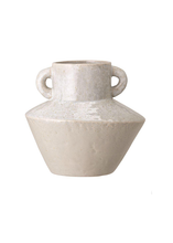 Load image into Gallery viewer, Sophie Stoneware Vase