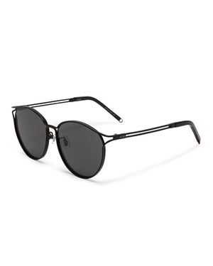 KIWIVISION 2020 Collection HURRA Sunglasses unisex  Editar texto alternativo