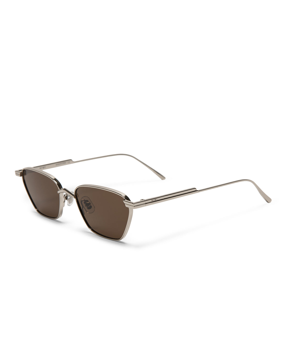 KIWIVISION 2020 Collection NERD Sunglasses unisex