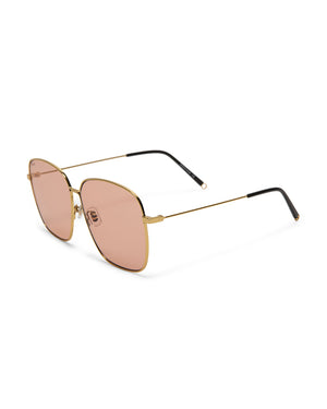 KIWIVISION 2020 Collection GENIUS Sunglasses unisex