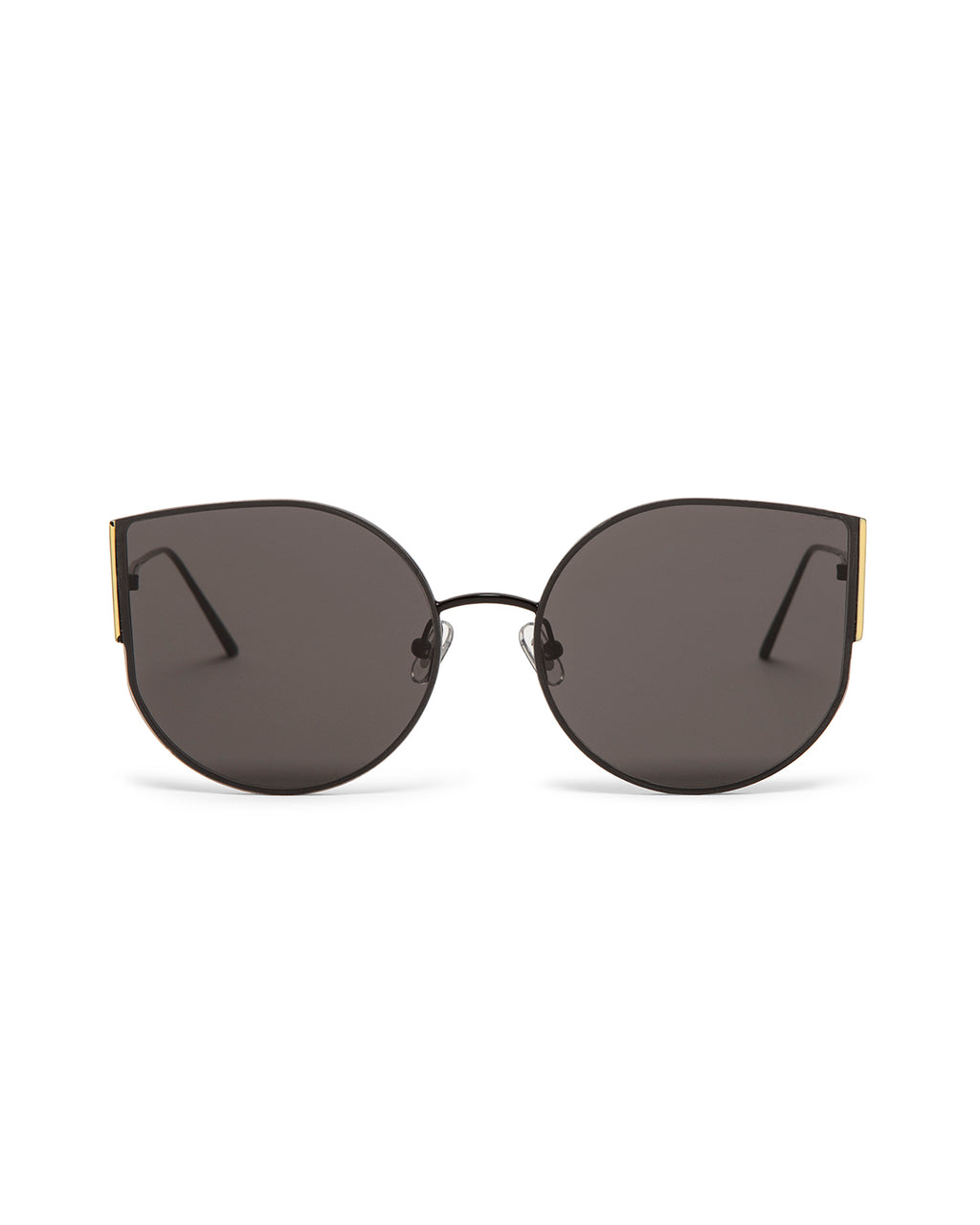KIWIVISION 2020 Collection, Sunglasses unisex