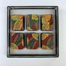 Load image into Gallery viewer, Single Malt 12 yr Old Whisky Chocolates