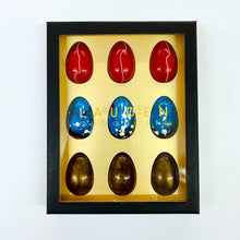 Load image into Gallery viewer, Easter Mixed Chocolates