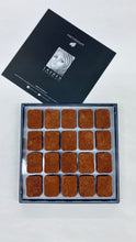 Load image into Gallery viewer, Intense Chocolate Truffles - (vegan)