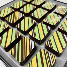 Load image into Gallery viewer, Passion Fruit Chocolates