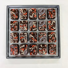 Load image into Gallery viewer, Salted Caramel Chocolates