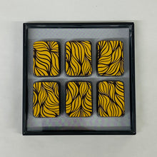 Load image into Gallery viewer, Banana Caramel Chocolates