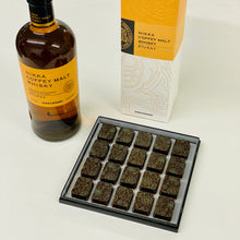 Load image into Gallery viewer, Japanese Nikka Whisky Chocolates