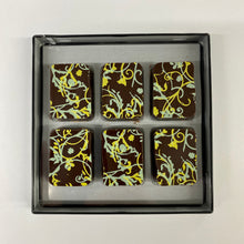 Load image into Gallery viewer, Lemon Chocolates