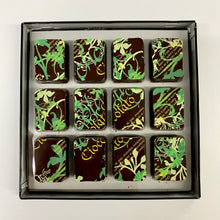 Load image into Gallery viewer, Fresh Mint Chocolates