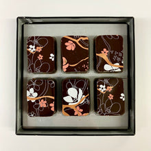 Load image into Gallery viewer, Sour Cherry Chocolates