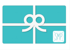 SMP Gift Cards
