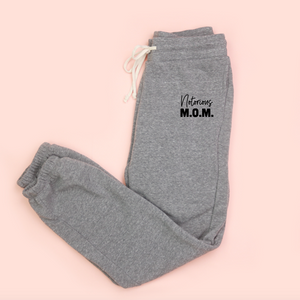Notorious M.O.M. Sweatpants