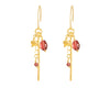Isabella Earrings 3