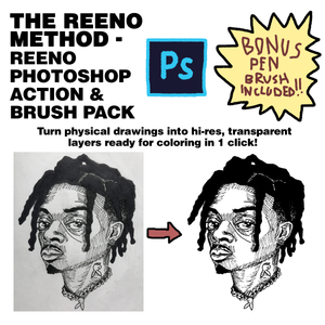 The REENO Method
