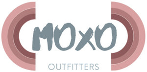 MOXO Outfitters