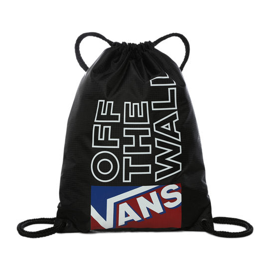 Vans League Swim/Pe Bag Vn0002w6brr