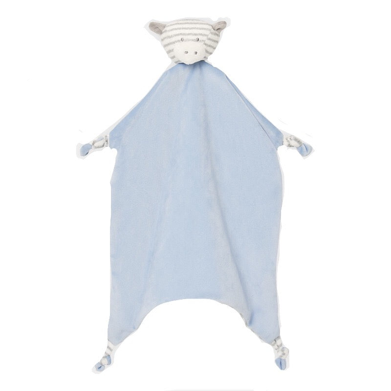 Mayoral Baby Comforter 9689 Sky