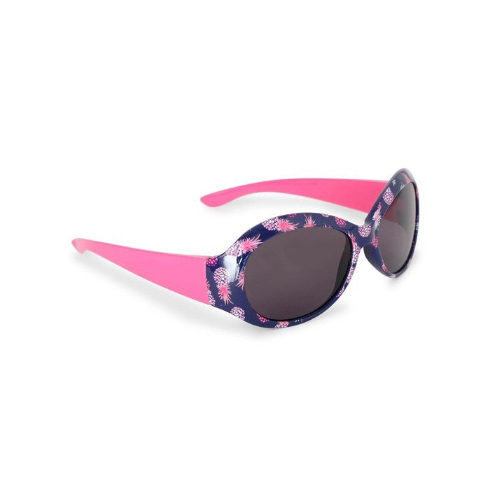 Hatley Party Pineapple Sunglasses S20ppk028